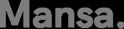 Logo Mansa