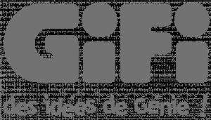 logo_GiFi