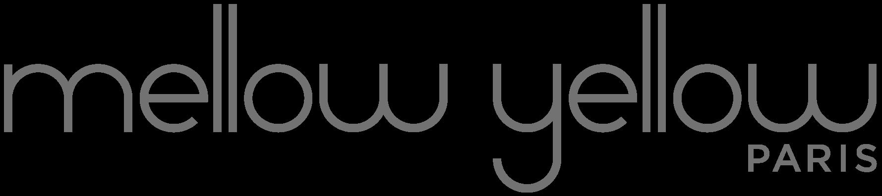 logo_mellow yellow